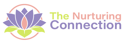 The Nurturing Connection
