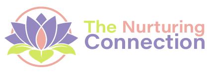 The Nurturing Connection